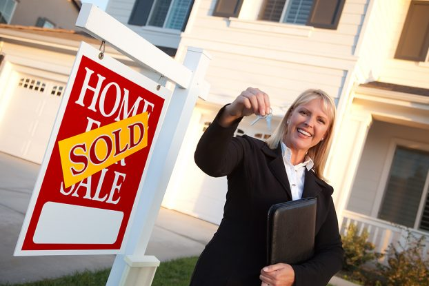 How Any Residential Real Estate Agent Can Sell Property