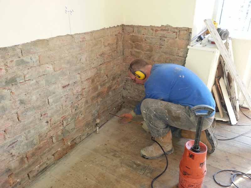 rising-damp-treatment
