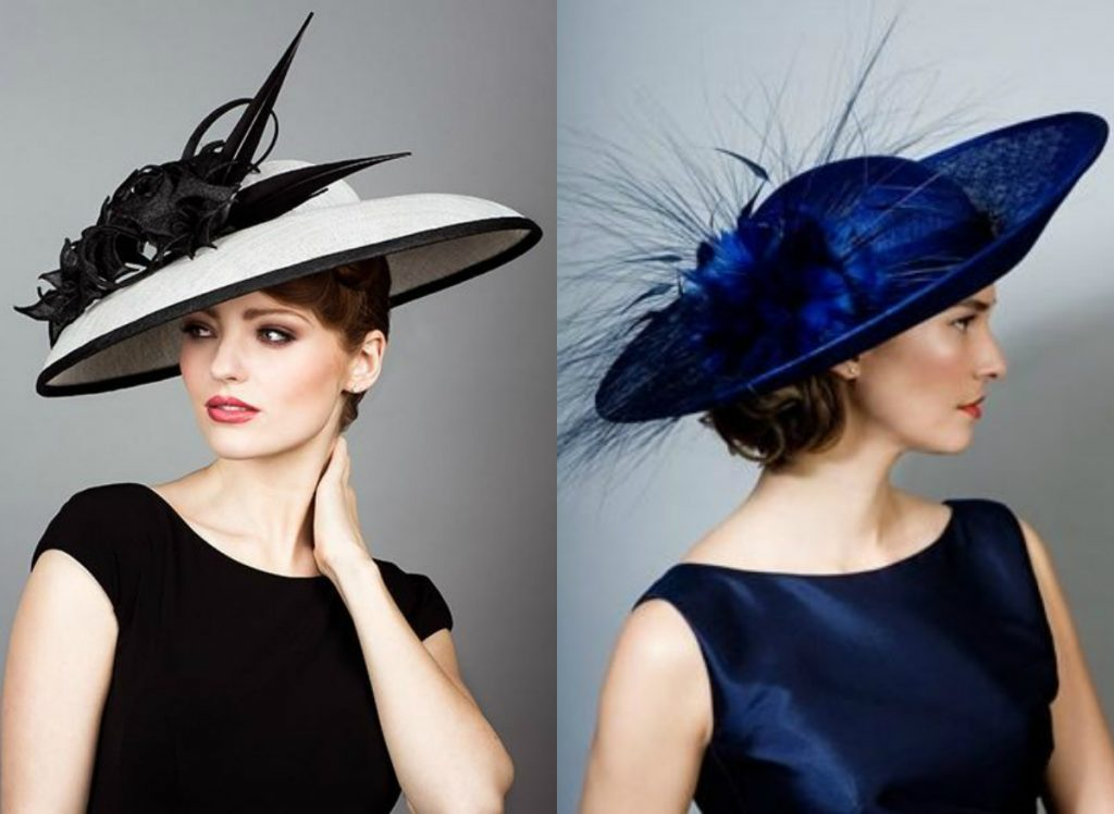 Trendy And Fashionable Range Of Hats