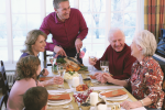 Retirement Living Communities Emphasize Active Living