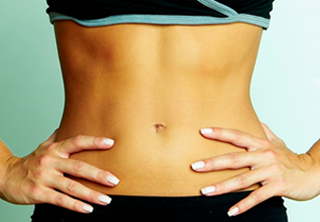 How Long Do Tummy Tuck Surgery Results Last?