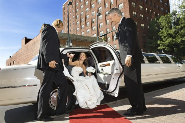 Features Offered by Reputable Limo Companies