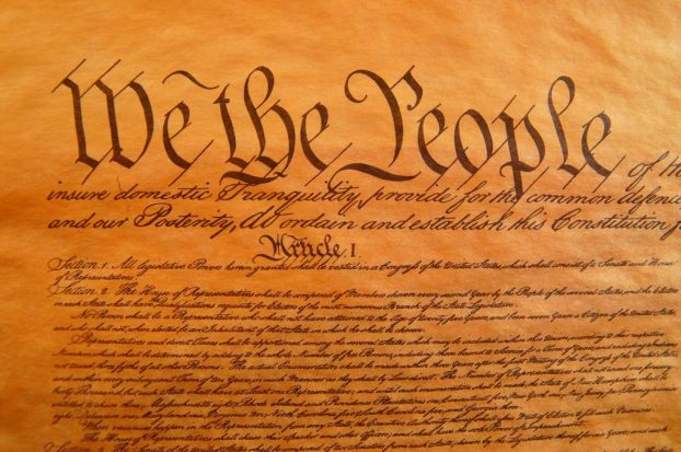Knowing Your Constitutional Rights