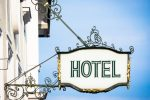 How To Get The Best Signage For Your Hotel