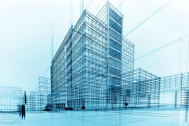 Innovations In Commercial Construction Methods