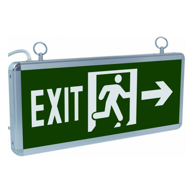 Cube Safety Signage Helps In Reducing Business Threats And Health Hazards
