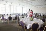 Benefits Of Hiring An Event Planning Company