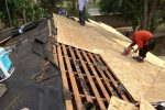 When Should Plywood Be Used In Roofing?