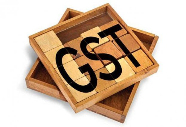5 Key Features Of GST Everyone Should Know
