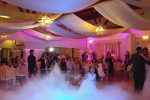 Planning To Book A Wedding Reception Hall? 4 Blunders That You Must Avoid