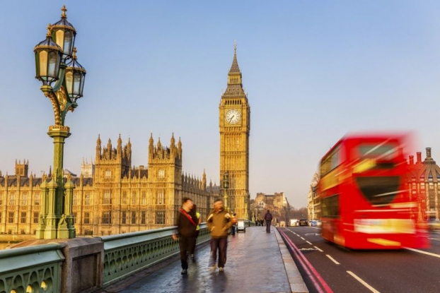 How Is European Travel Affected By Brexit?