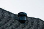 How Attic Ventilation Works