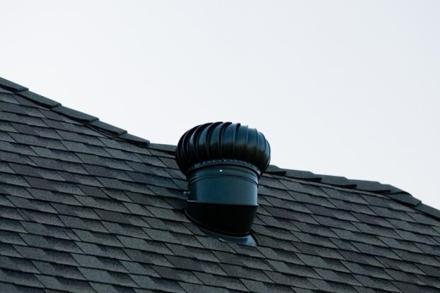 How Attic Ventilation Works