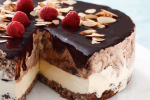 Ordering Delicious Cakes Online At Cheaper Rates