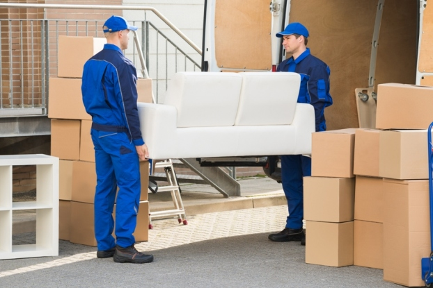Key Points To Know About House Removals Uxbridge