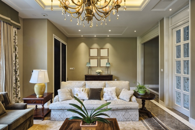 Variety Of Services Provided By Decorators In Central London
