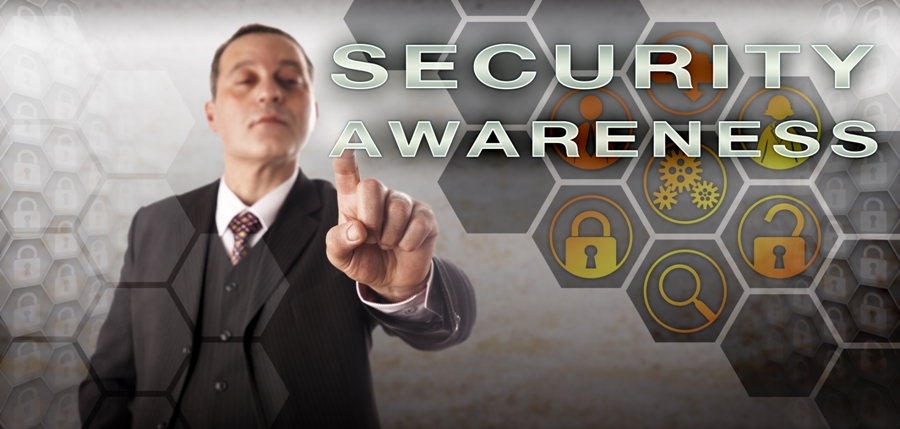 Exceptional Software Strategies Careers-The Need For IT Security For Your Organization