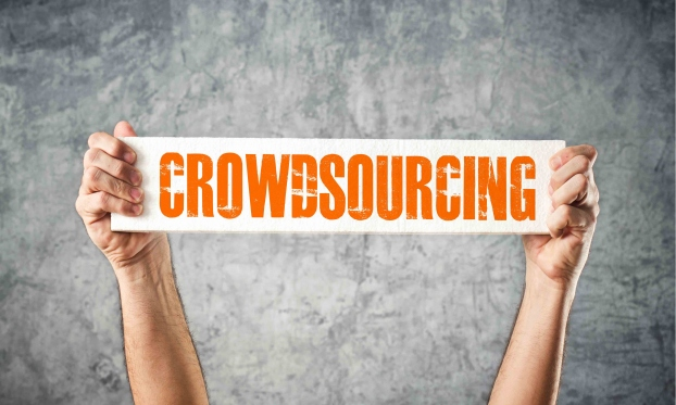 Crowdsource Platform- Why Do You Need It For Your Business