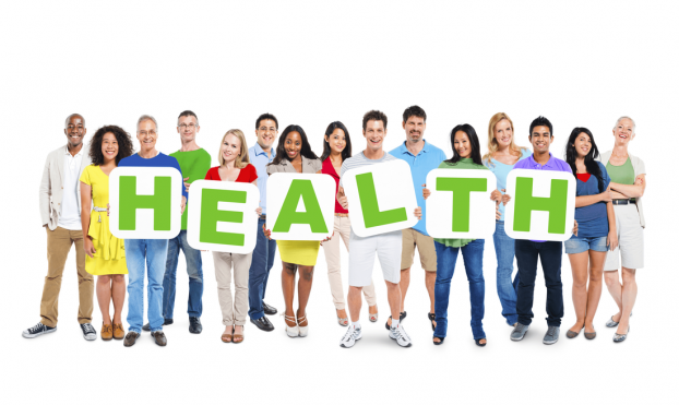 How To Make Group Health Insurance Popular Among Employees