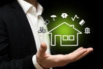 Things You Must Do To Succeed At Real Estate Investing As Per Gene Bernshtam