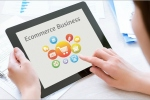 5 Says To Ensure That Your E-Commerce Business Thrives