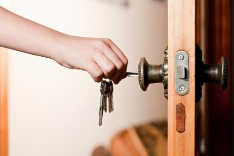Hiring Competent Locksmiths For Solutions In Any Situations