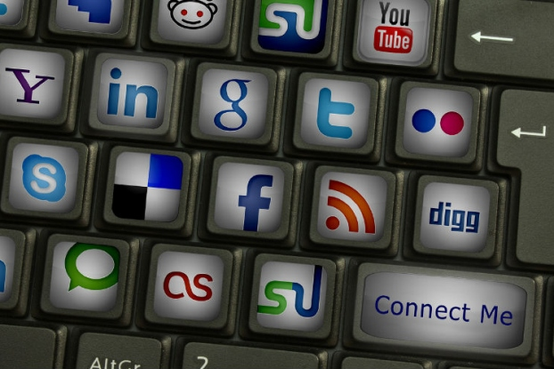 Fraud Prevention In Social Media