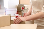 How Is Best Parcel-Packaging Done For Sending To South-Africa?