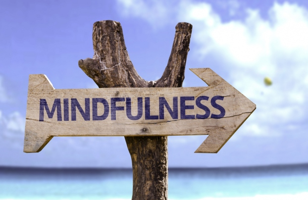 How To Adopt Mindfulness in Education