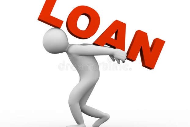 Personal Loan Application Got Simplified