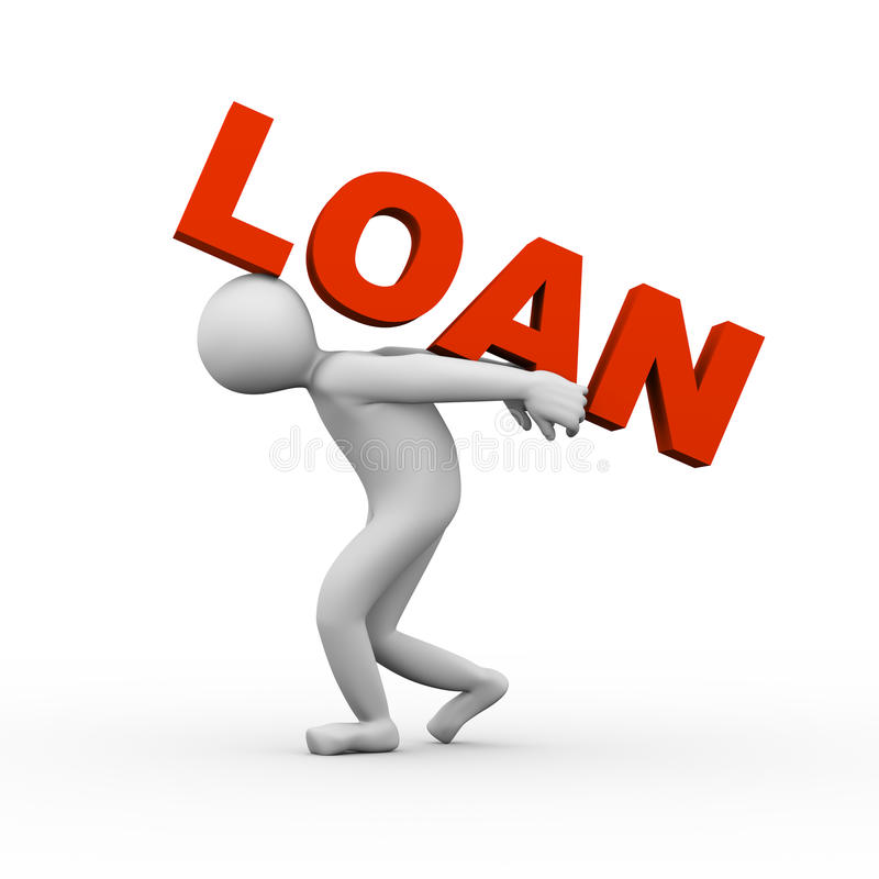 Personal Loan Application Got Simplified