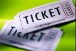 Movie Ticket Booking – The New-Age Way Of Life