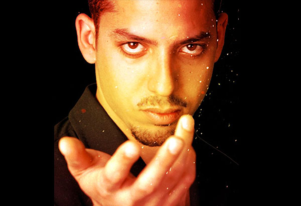 The Psychology Behind the Reactions to David Blaine's Street Magic