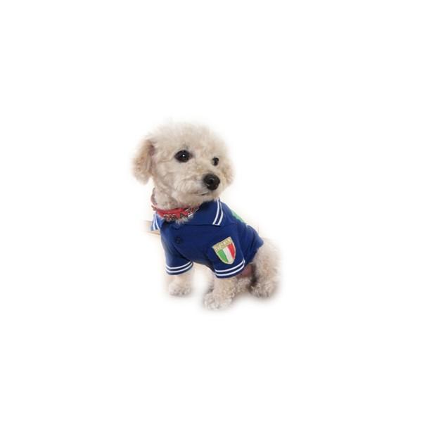 Dog Italia