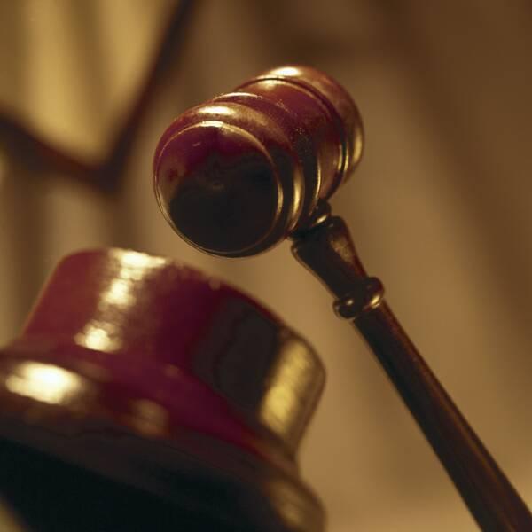 Laws On Racial Discrimination