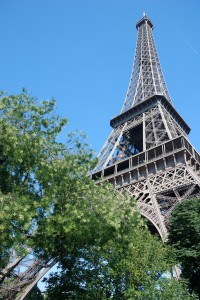 Courtsey - © Gfadel | Dreamstime Stock Photos & Stock Free Images-  Paris