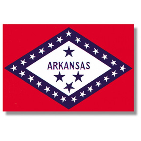 Voter ID Law Passed By Arkansas State
