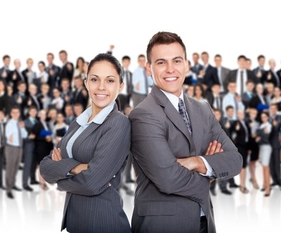 An Effective Business Management For Small Businesses