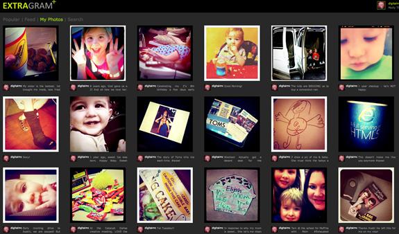 Best-Instagram-Web-Apps