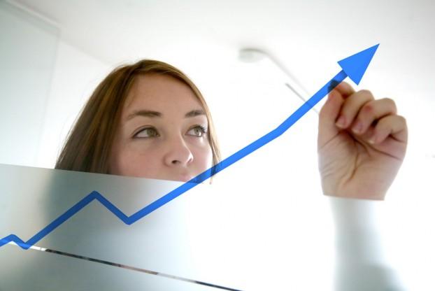 Efficient Insurance Market Agent