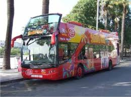 Explore Florida with a Bus Tour
