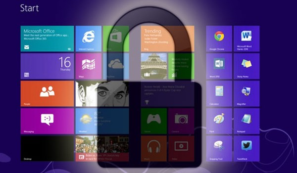 windows-8-security-600x350
