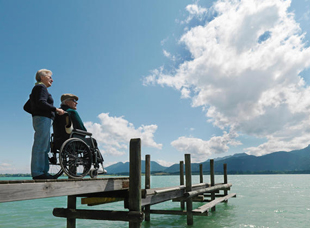 Helpful Tips On Traveling With A Serious Medical Condition