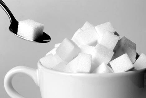 spoon-full-of-sugar