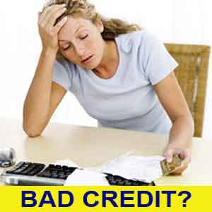 The Best Way To Get Assured Loans For Bad Credits