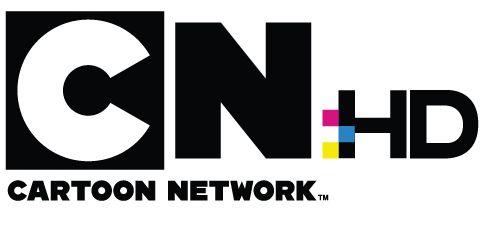 Cartoon-Network-HD
