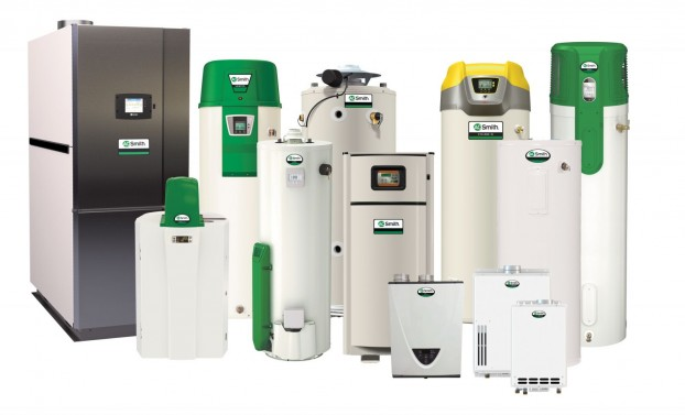 Green Energy Tips Energy Efficient Boilers