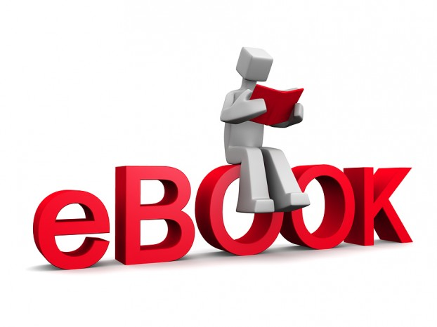 Running An E-Book Business From Tropical Brazil