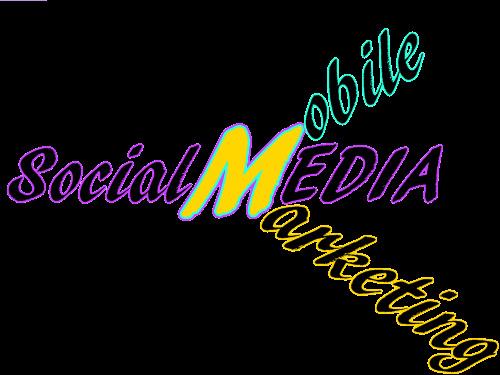 5 Important Social Media Marketing Trends