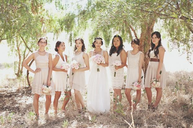 Top 7 Wedding Theme Decor Trends In 2013